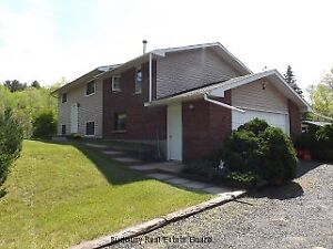 THREE BEDROOM HOME ON 13 ACRES-15 MINUTES FROM ESPANOLA