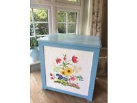 Laundry box / toy box / storage box