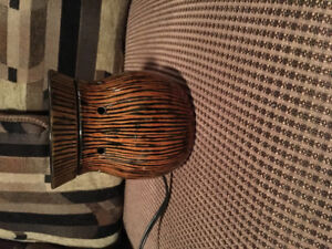 Scentsy warmer -  never used in box