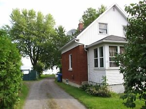 House - for sale - Rigaud - 10870394