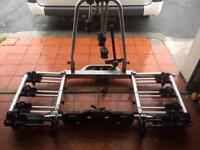THULE EuroClassic 903 Bike Carrier