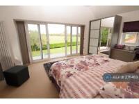 3 bedroom house in Mustard Lane, Croft, WA3 (3 bed)