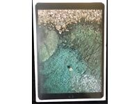 Wanted: Apple iPad Pro 10.5 any colour size