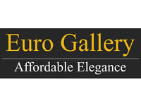 Sales Assistant Wanted for Art Gallery and Picture Framing shop (Newport)