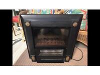 Gas Fire 2000watts Dimplex