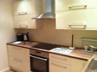 Four Bedroom property for Rent, close to university. 3 bathrooms. CO4 location.