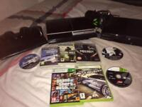 Job Lot consoles&games