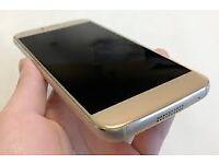 New phone 5''