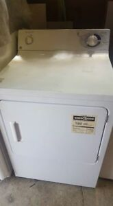 Used Drier for Sale