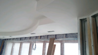 Drywallers and Finishers needed