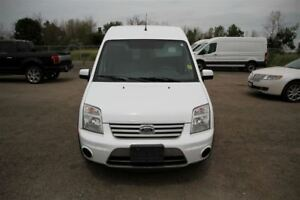 2013 Ford Transit Connect XLT CERTIFIED & E-TESTED!**SUMMER SPEC