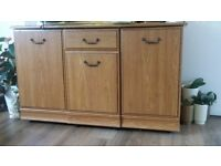 Excellent condition sideboard for sale