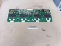 """23"""" Samsung LE23R86WD inverter board"""