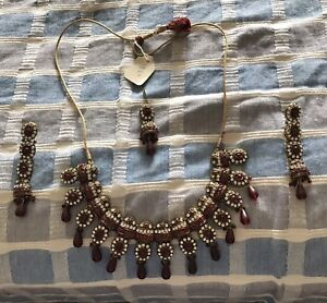 Artificial jewelry for sale