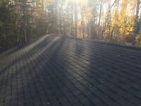 Roofing and Siding - Emma Christopher Lakeland Area