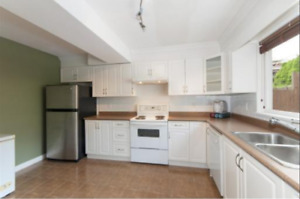 Charming and spacious 1 BD Open house Sat Aug 12 (11:00 am - Noo