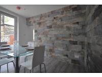 1 bedroom in Raven Road, Hyde Park, Leeds LS6 1DA