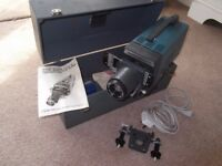 Rank Aldis Tutor 2 , Slide & Film Strip Projector