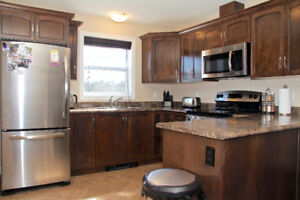 2 Bed, 2 Bath Condo for Rent