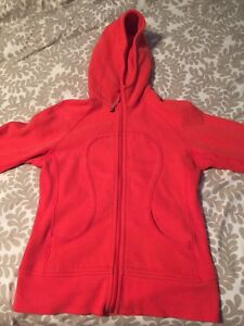 Clothing Items for Sale