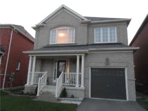 Must Sell!!!!!  Exclusive Deal!!!!!  Castlemore Area!!!!