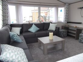 Holiday Home for Sale - Beach/Nature Reserve/Pet Friendly - Suffolk