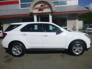 Chevrolet Equinox LS *CLIMATISATION*AWD* 2011