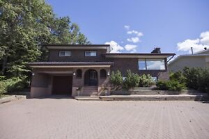 1150 Dawson Road - Try your offer!