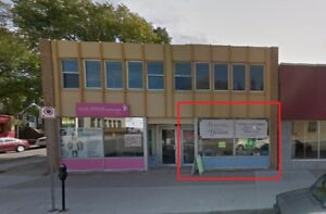 C - 1501 11th Avenue - Retail Space for Lease!