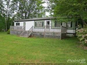 Homes for Sale in Lower Economy, Nova Scotia $79,900