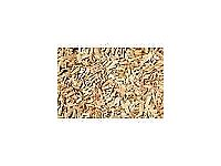 Wood Chippings For Sale