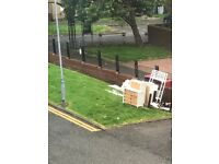 Free furniture to pick up in dennnistoun kids room