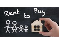 ** Do You Want To Own Your Own Home??** NO MORTGAGE NEEDED, GET IN TOUCH!We have a place Liverpool