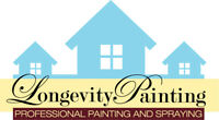 Painter, painter's helper required for immediate start!