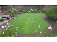 Fencing Decking Artificial Grass and Landscaping Services - Free Quotation