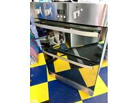 Hotpoint Oven and Grill