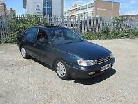 Toyota Carina for sale