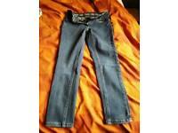 Jeans (next)