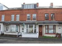 3 Bedroom Terrace House for Sale - 33 Hatton Drive BT6 9BB.