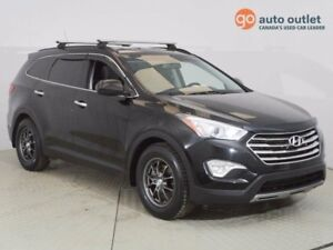 2013 Hyundai SANTA FE XL Premium