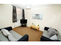 * Teesside Student House Share Accommodation | September 2017 | NO SIGNING FEES *