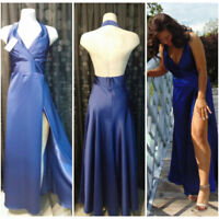 Fashion and custom design, alterations