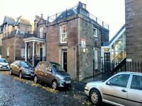 1 bedroom flat in Roseangle, Dundee,
