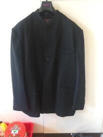 Men's Pierre Remon Suit