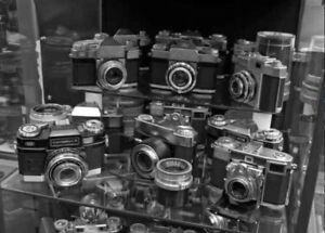 Leica Nikon Canon Zeiss Voigtlander and other wanted