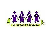 Child Development Officer Vacancy