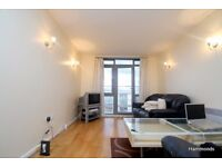 Superb one bedroom flat - Call 07488702677