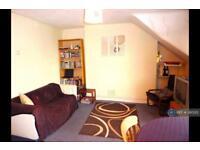2 bedroom flat in Ealing, Ealing, W13 (2 bed)