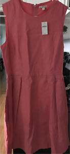 Dress ~ Gap   *New with Tags*    PRICE REDUCED