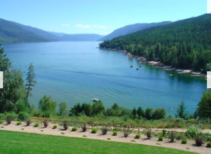 Mabel Lake Condo Aug Dates AVAILABLE 7th-21st